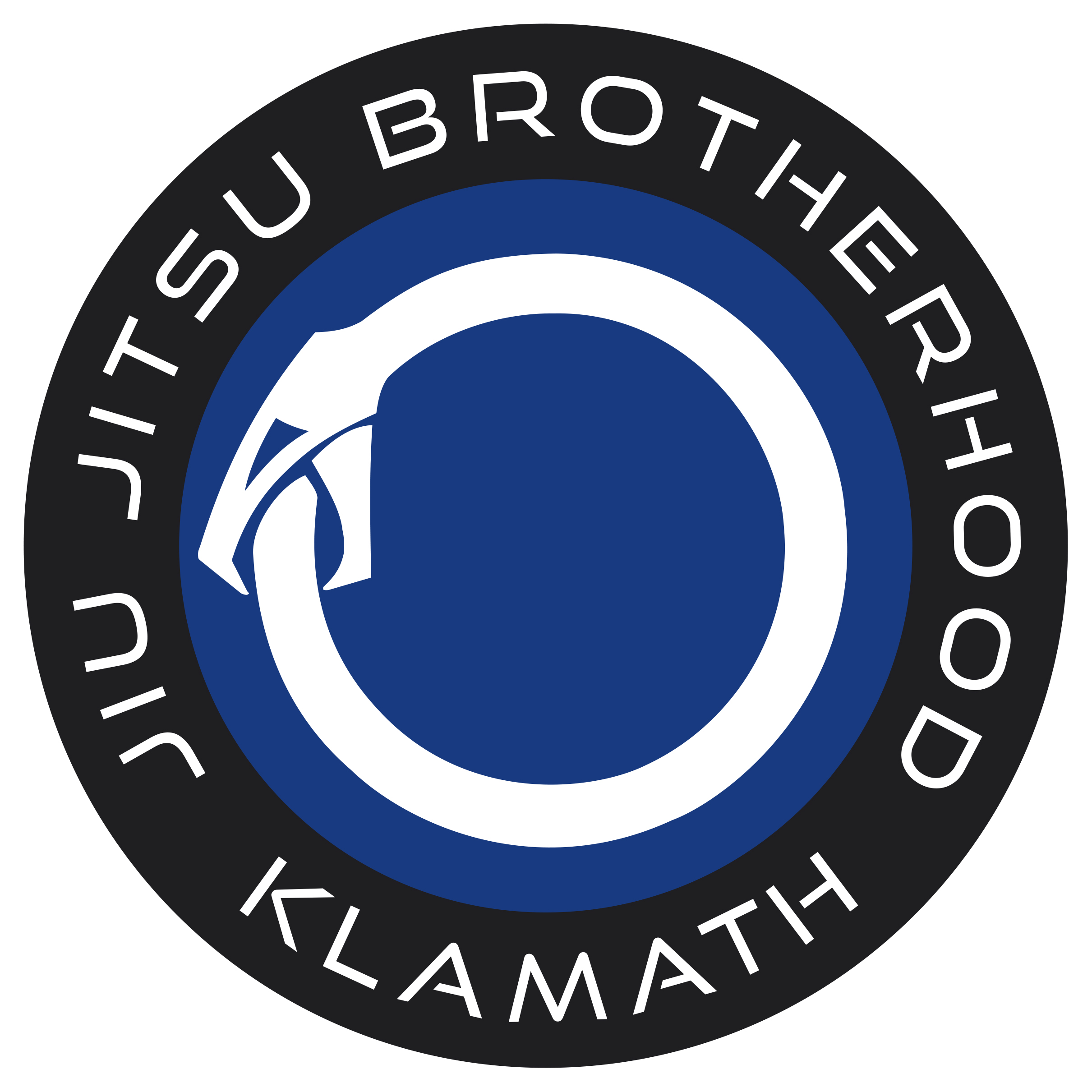 JJB Klamath Logo.jpeg