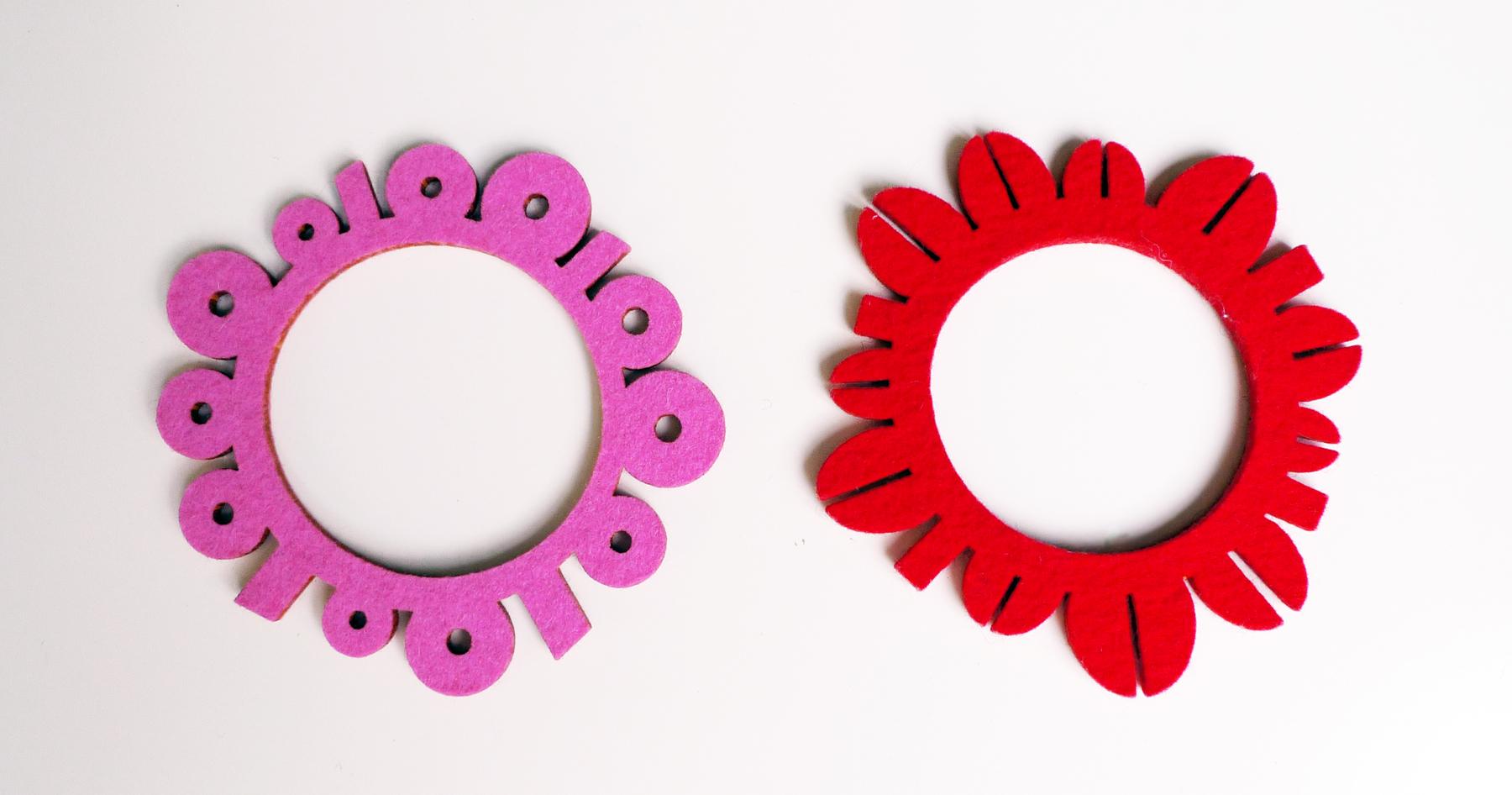 Eife-Set of 2 Binary Bracelets Flat  copy.jpg