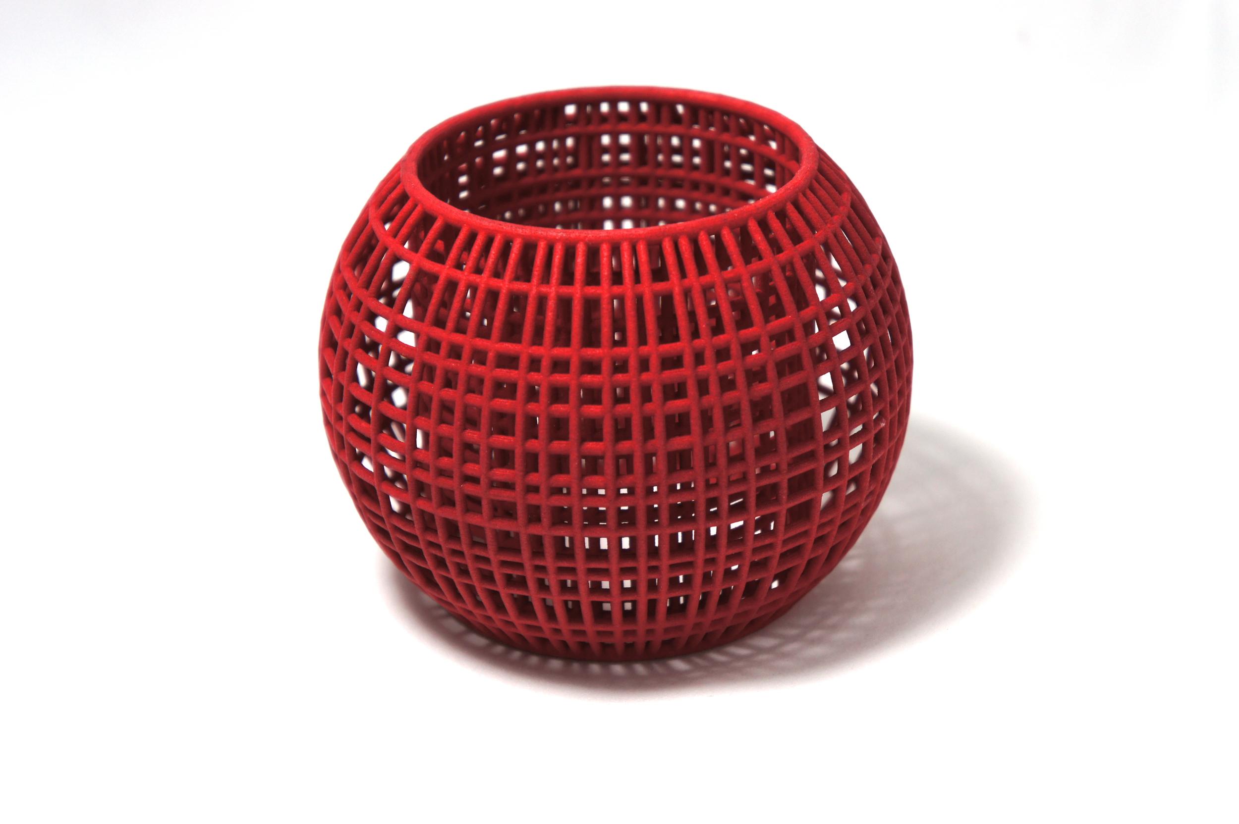 Red Cage Bangle - Maria Eife.jpg