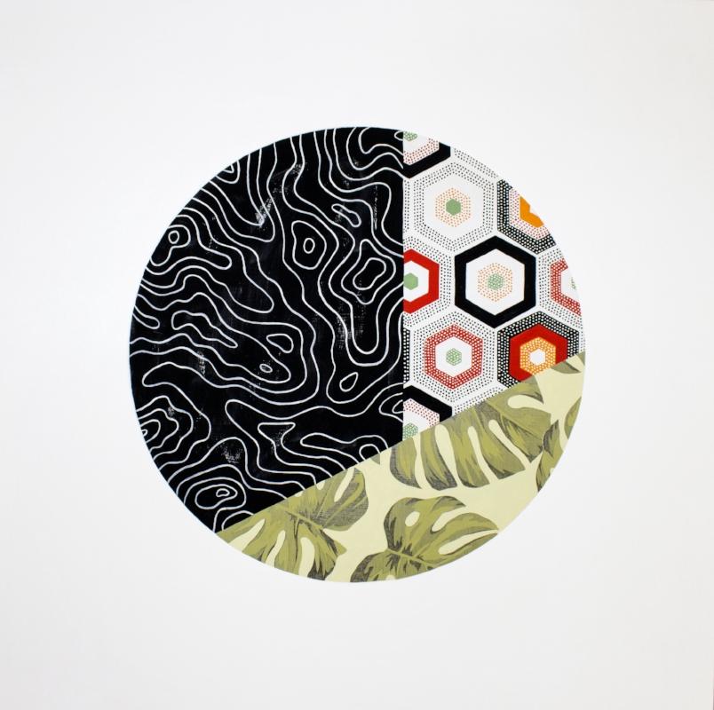 Patterns.jpg