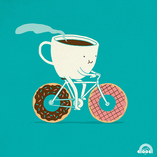 Coffee-and-Donuts.jpg