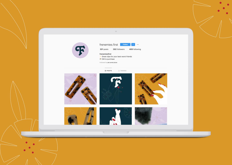 Frenemies_Instagram_WebMockup.png