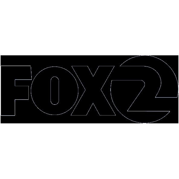 KTVU_FOX_2_logo copy.png