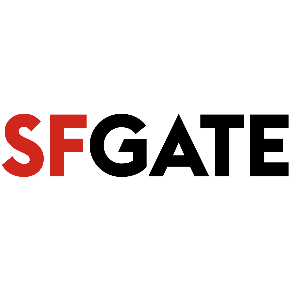 SFGATE (1).png