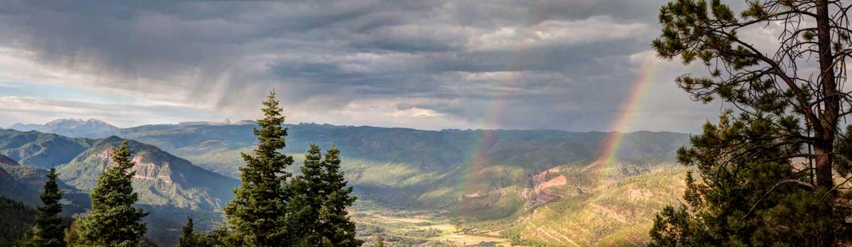 animas-mountain-durango-rainbow.jpg
