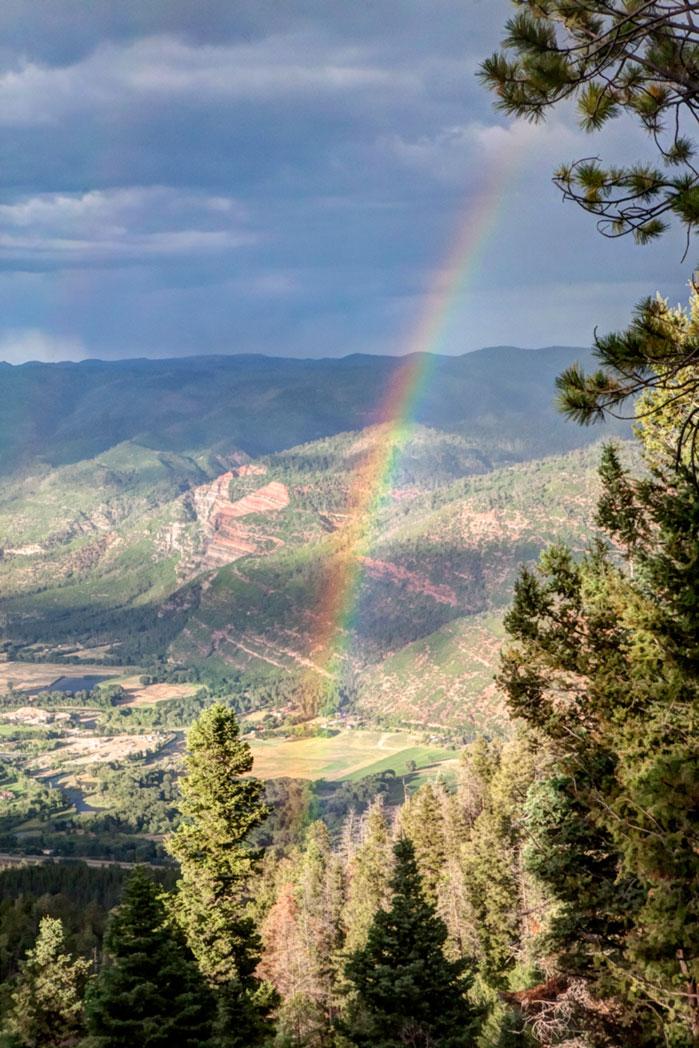 durango-rainbow.jpg