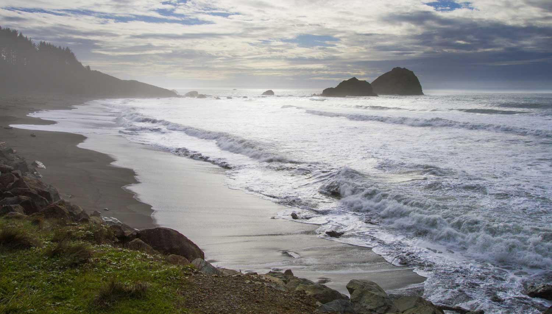 cali-coast.jpg