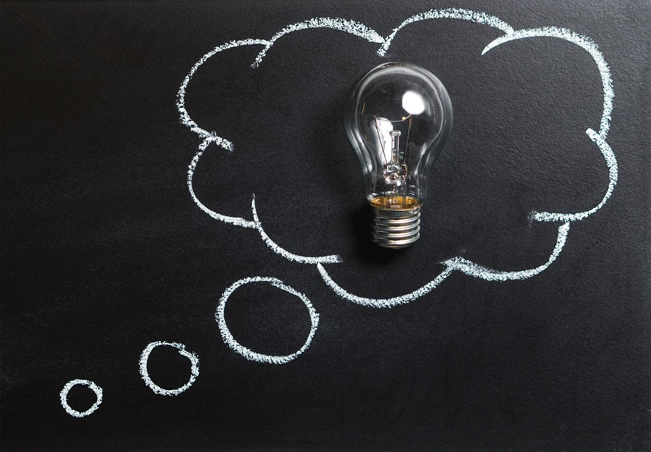 idea-lightbulb.jpg