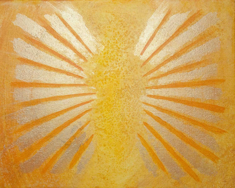 sun-rays-canvas.jpg