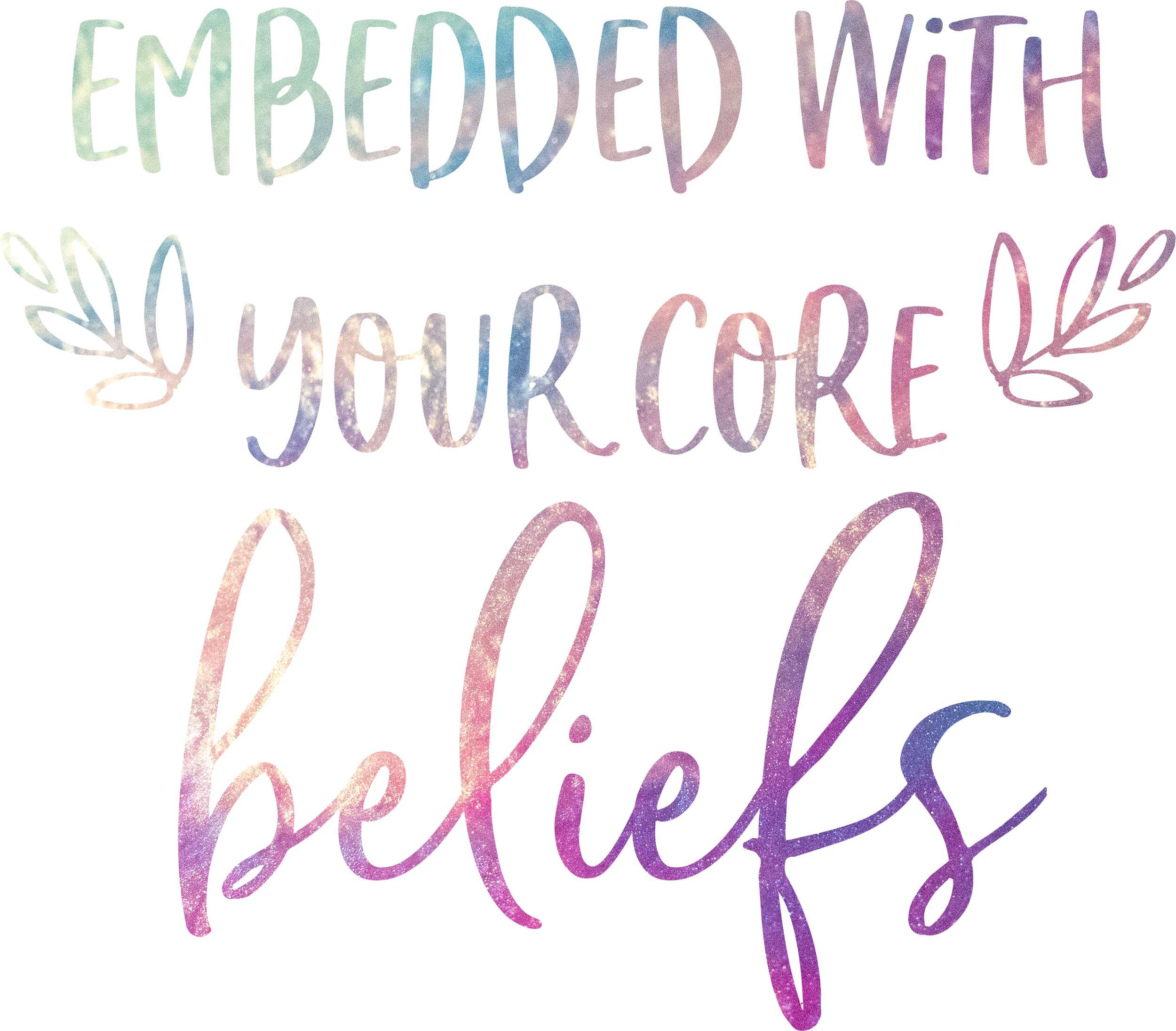 embedded-core-beliefs.jpg