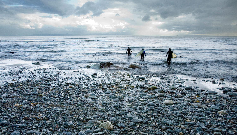 china-beach-surf-0286.jpg
