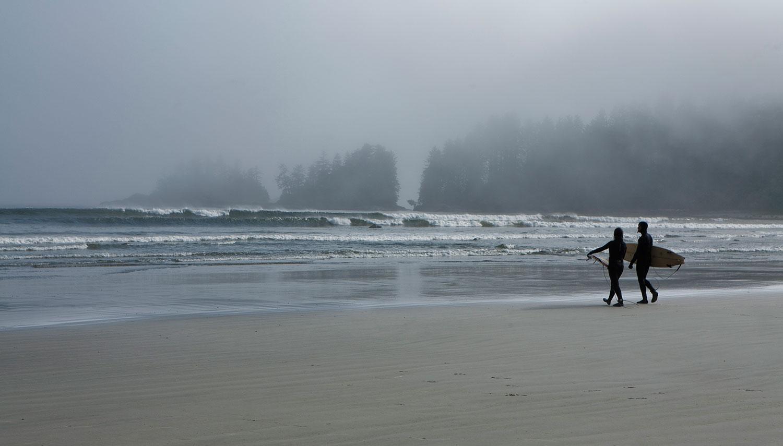 surfers-1230.jpg