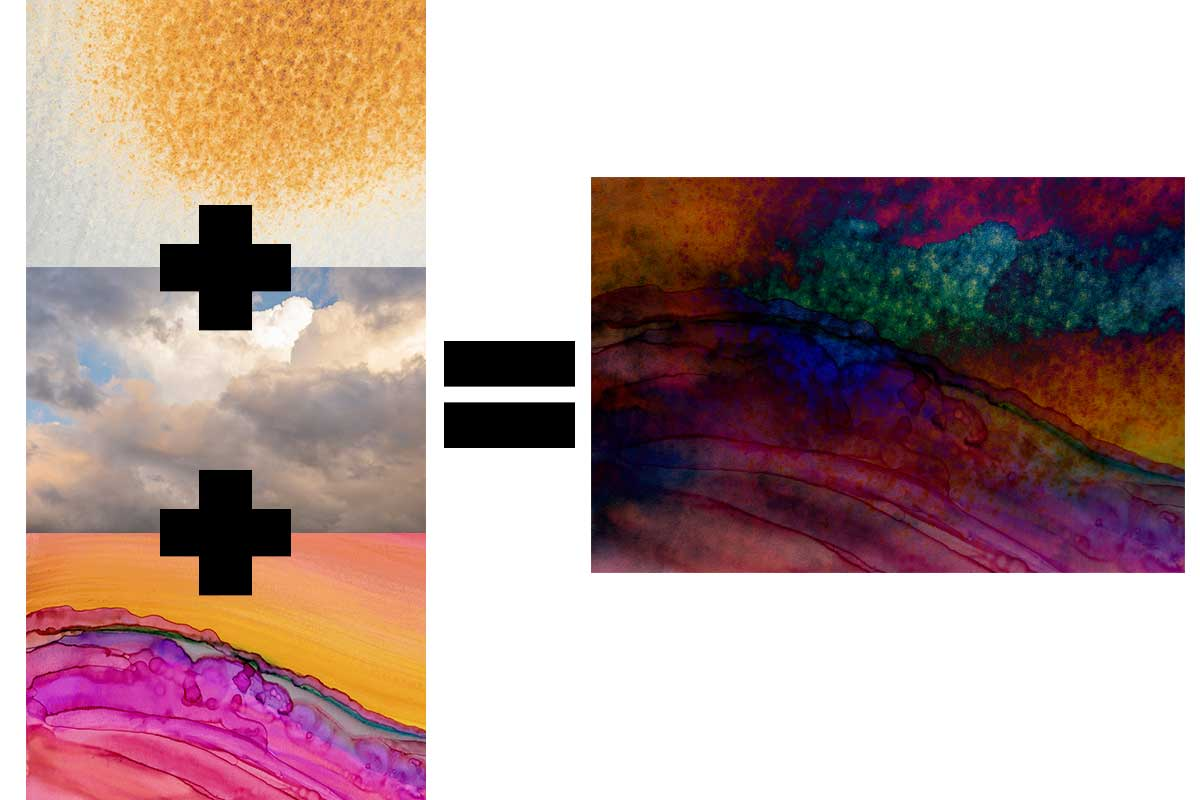 example-1-exploded.jpg