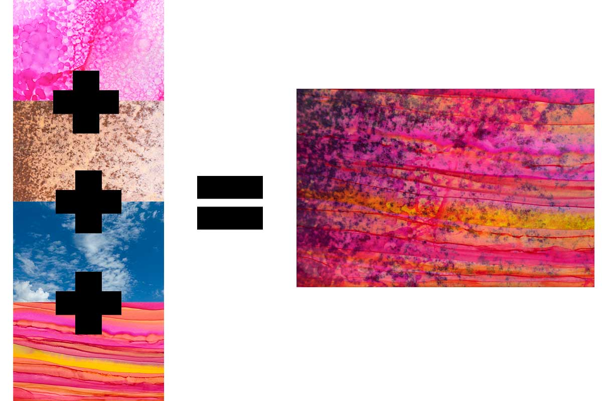 example-2-exploded.jpg