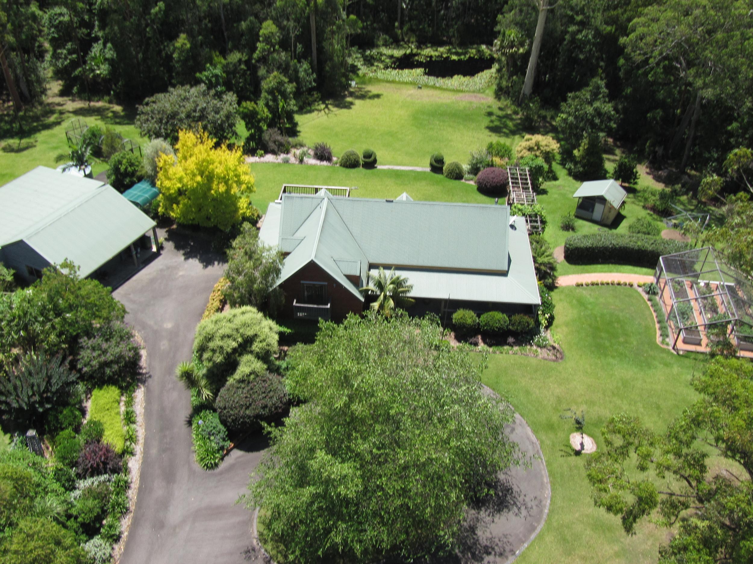 acreage properties #2