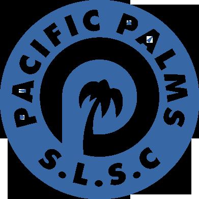 Pacific Palms SLSC