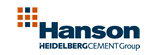 Hansons Heidelberg Cement Group