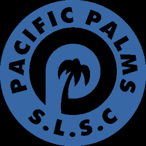 Pacific Palms SLSC