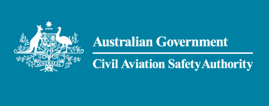 RPAS Australia is a fully insured and CASA certified operation #0200