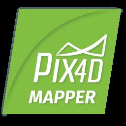 pix4D_MAPPER.png