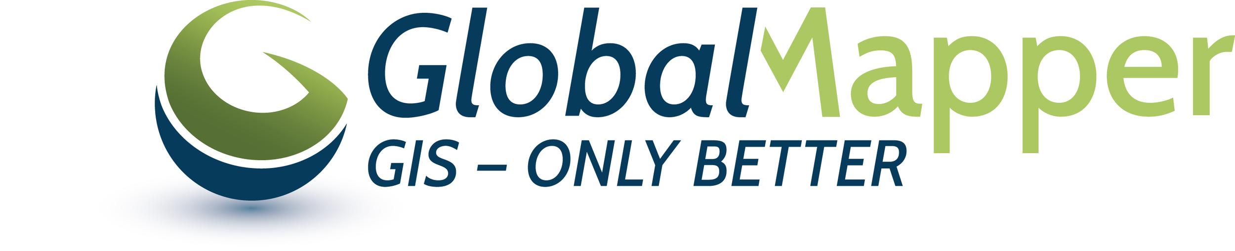 Global-Mapper-Horizontal_RGB.png