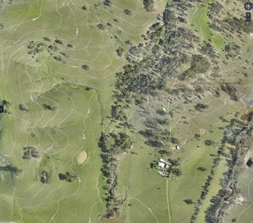 Farm ortho contours.png