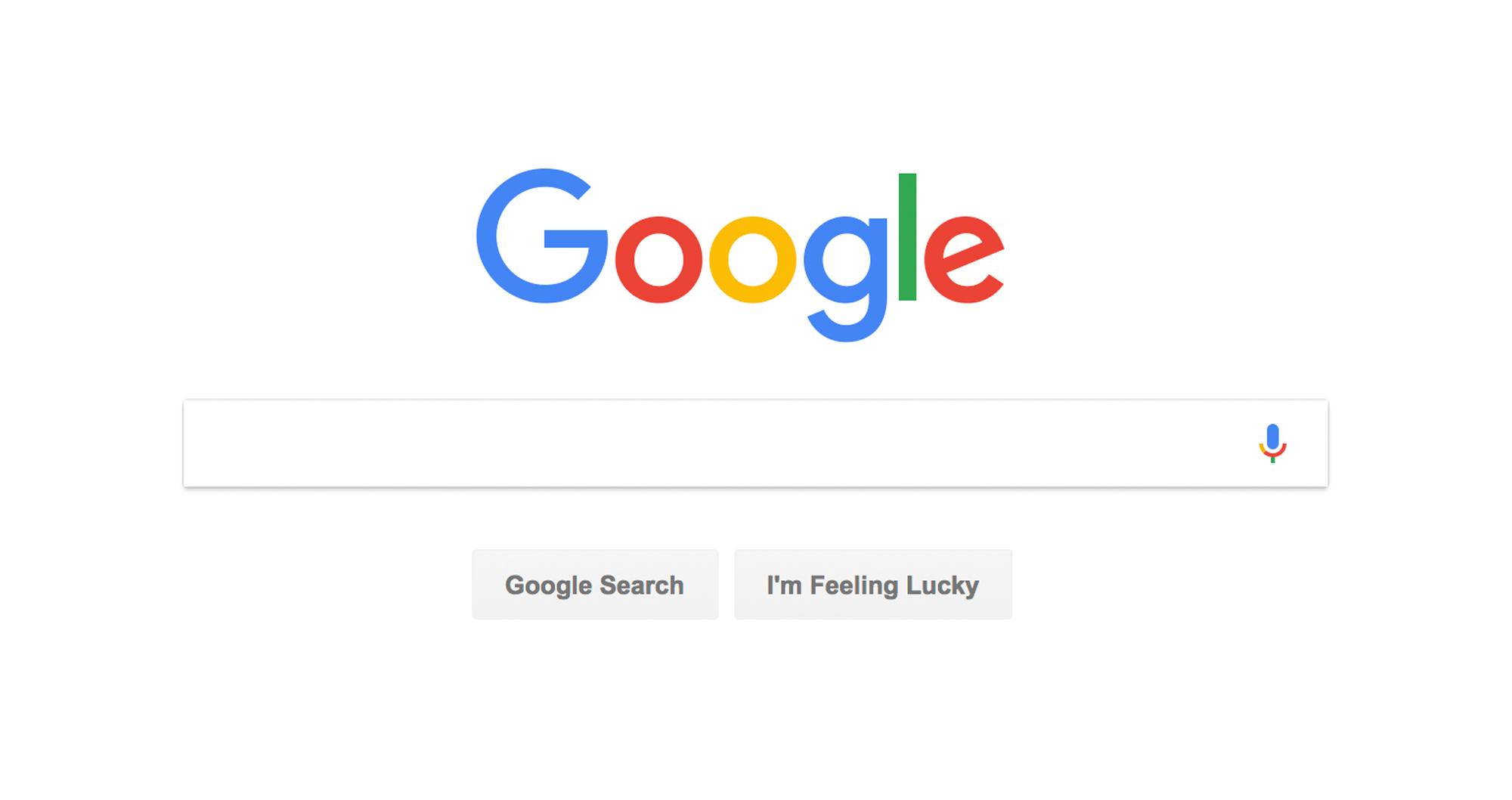search 2.jpg