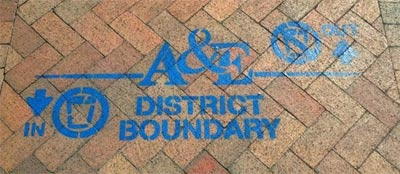 ae_district_boundary2-1.jpg