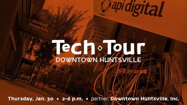 Tech Tour Flyer.jpg