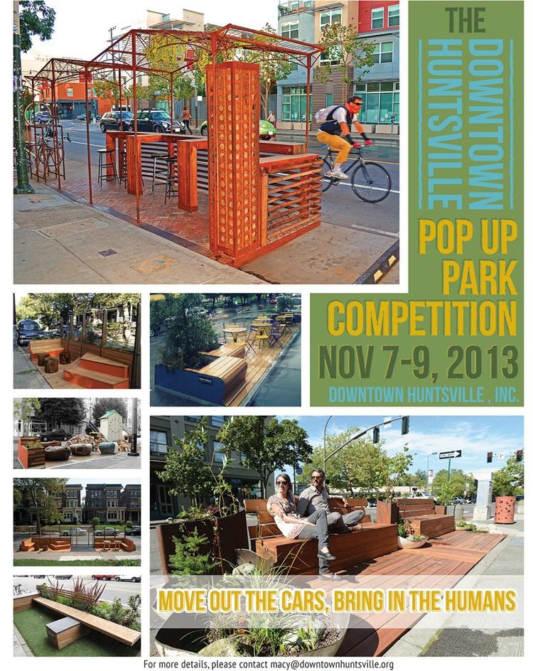 Pop Up Park flyer.jpg