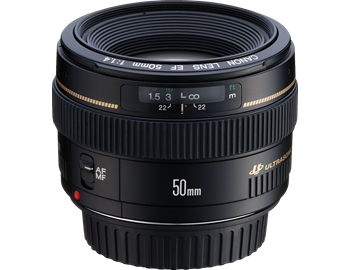 After attending Brooke Holm's Photography 101 Workshop last month, I realised I need a little len's and camera update! Next on my lust list is this beauty - the Canon EF 50mm f/1.4.