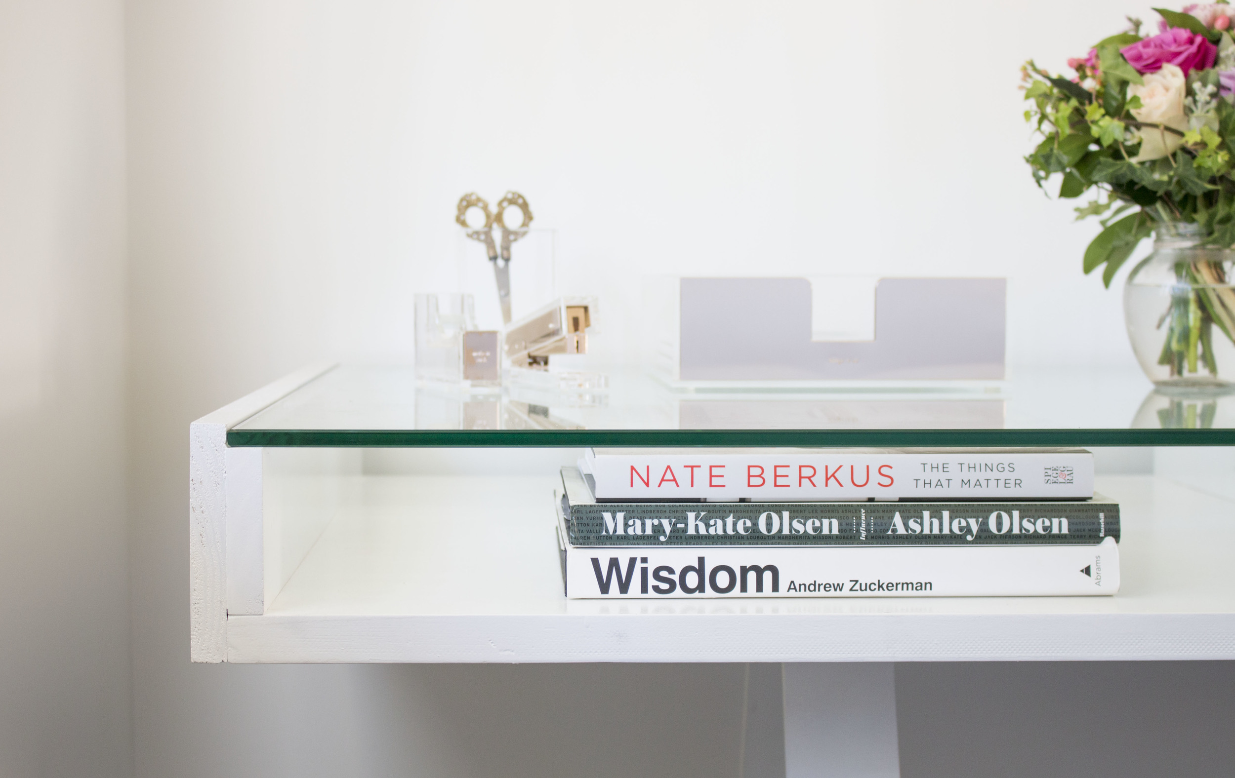 Product Photography & Styling   Furniture Design by  Meraki with Love