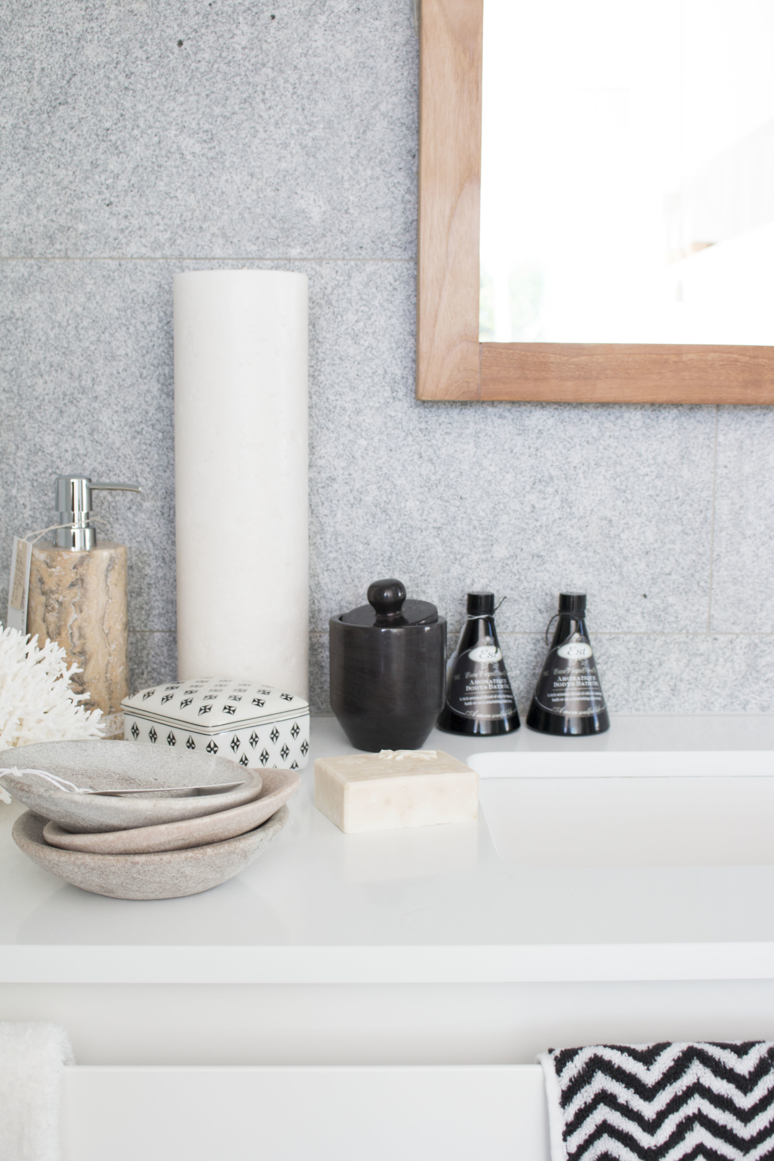 Product and Interior Photography & Styling for Two Avoca