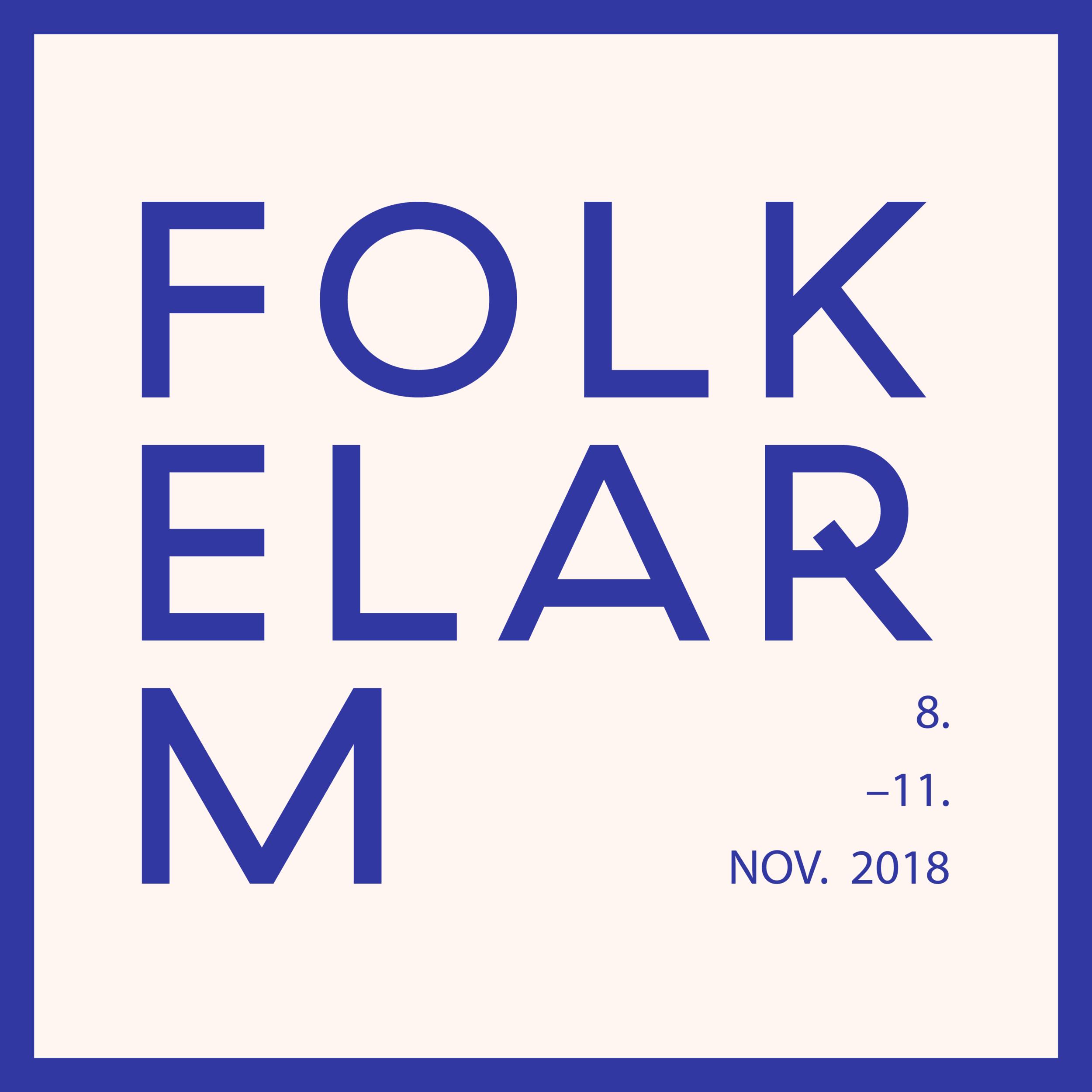 Logo kvadrat - Folkelarm 2018.png