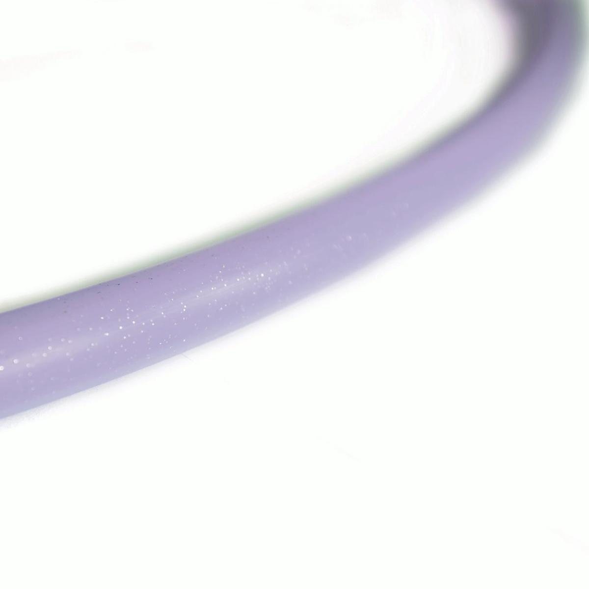 lilac (lr).jpg