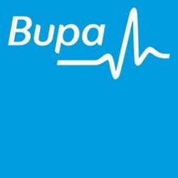 bupa logo-1.JPG