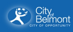 CityOfBelmont_logo.jpg
