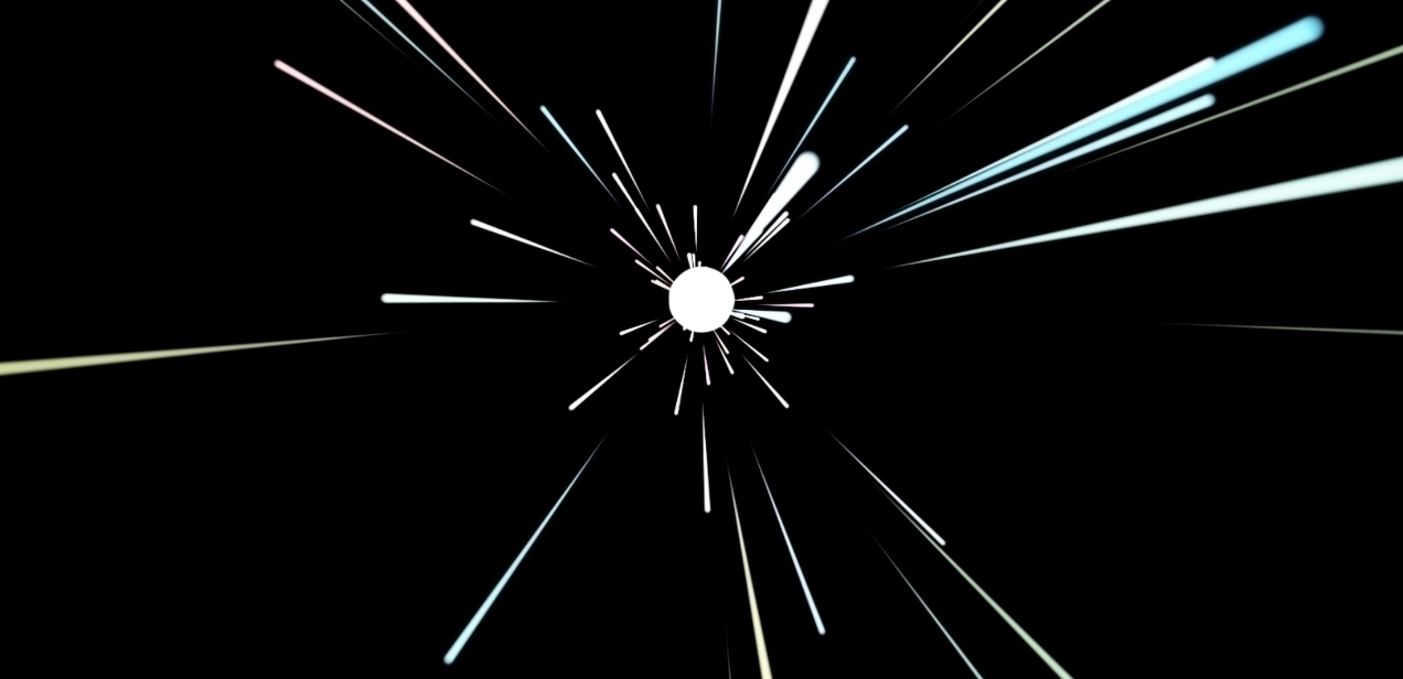 transmuter-jkpaahana-002.jpg