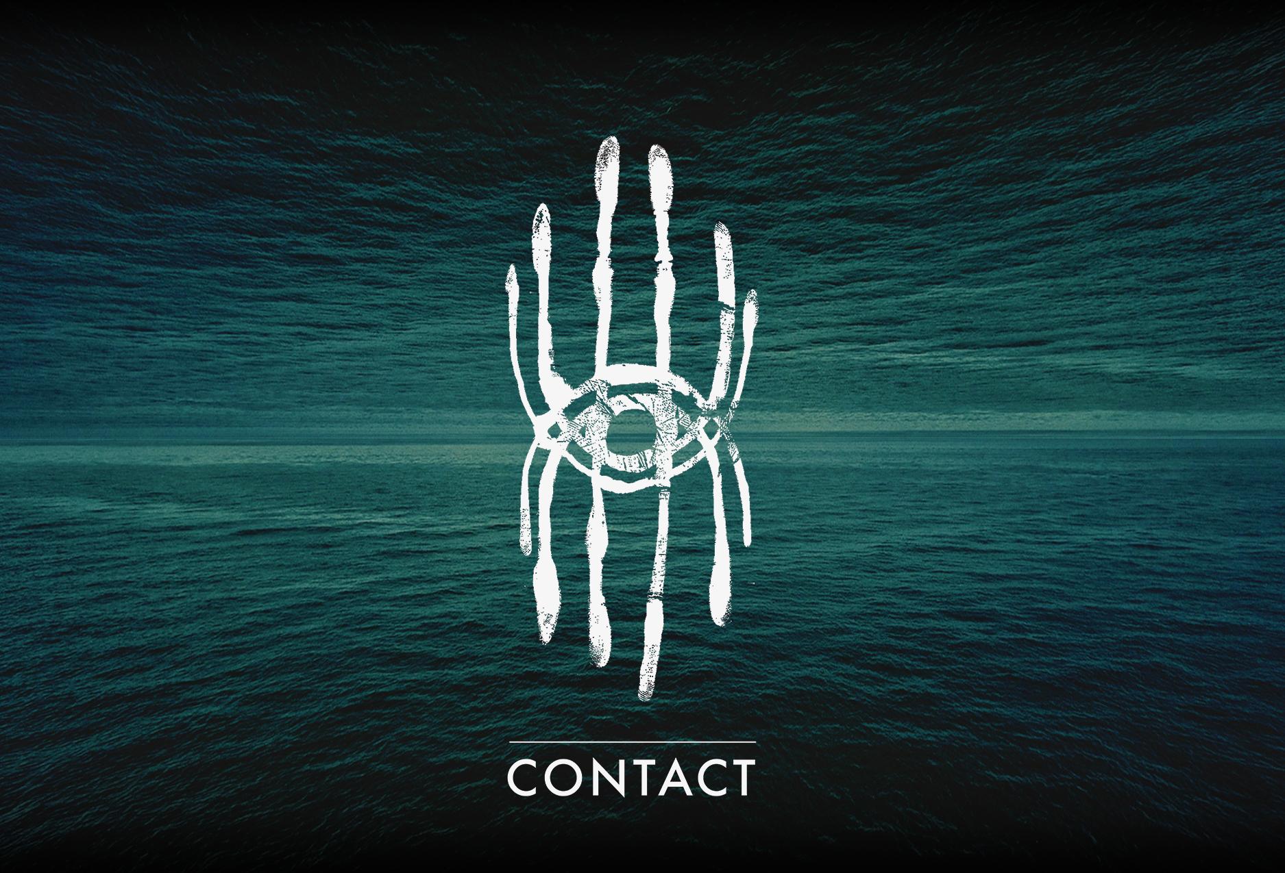 contact-logo-jkp-2014-001.jpg