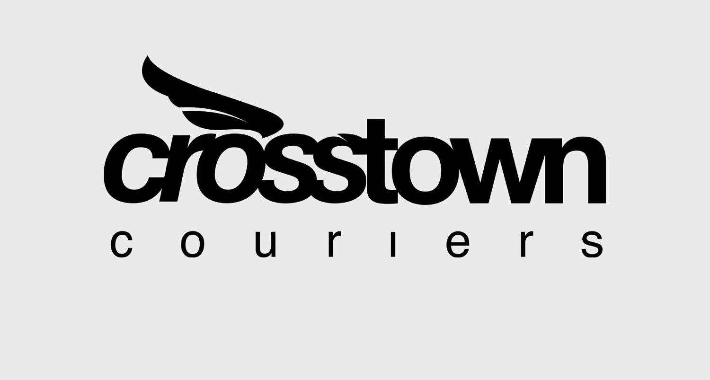uvav-crosstown-01b.jpg