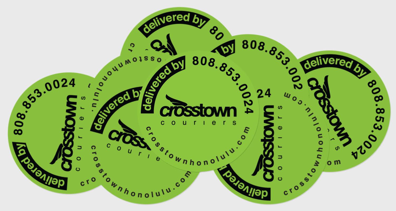 uvav-crosstown-05c.jpg