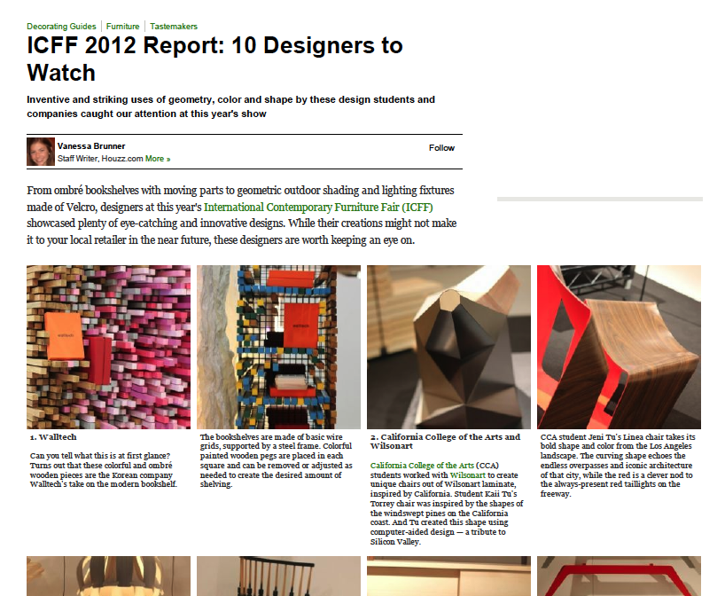 Houzz-from-pdf.png