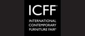 ICFF thumbnail.jpg