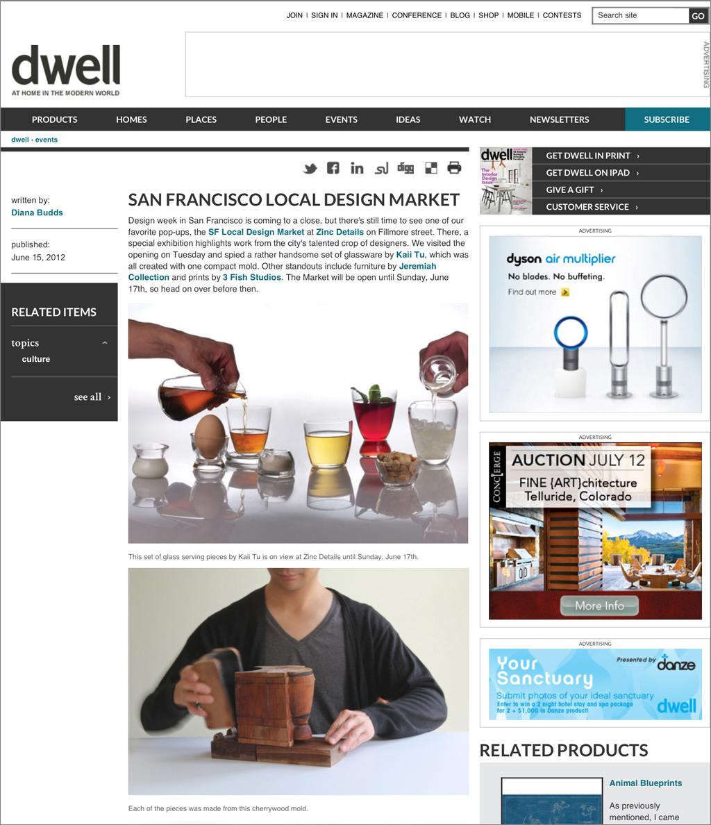 Dwell Valence copy.jpg