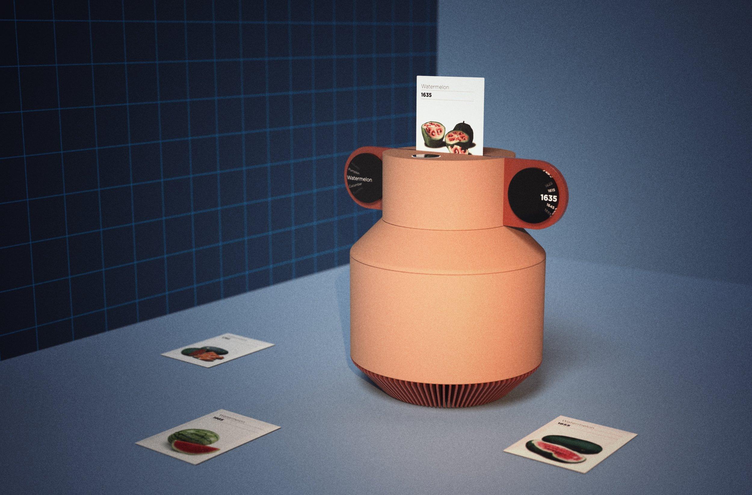 1 Digital Amphora.jpg