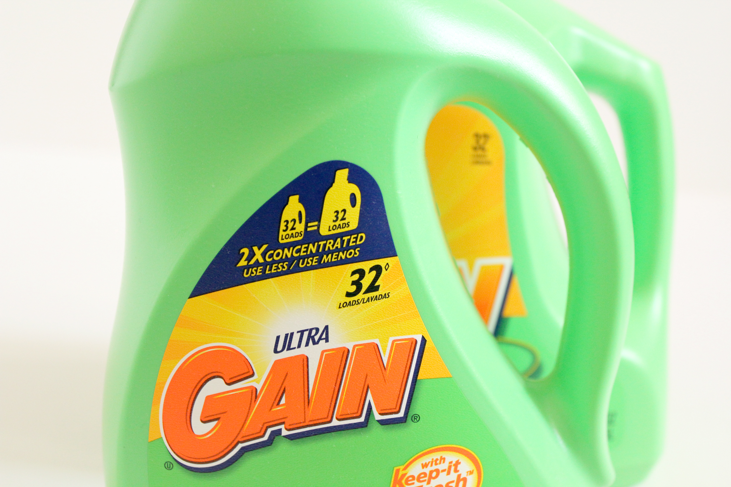 Gain bottle light bigger.jpg