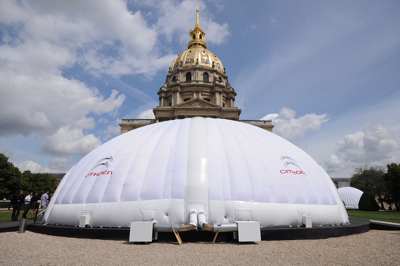 CIT-Paris-domes_4.jpg