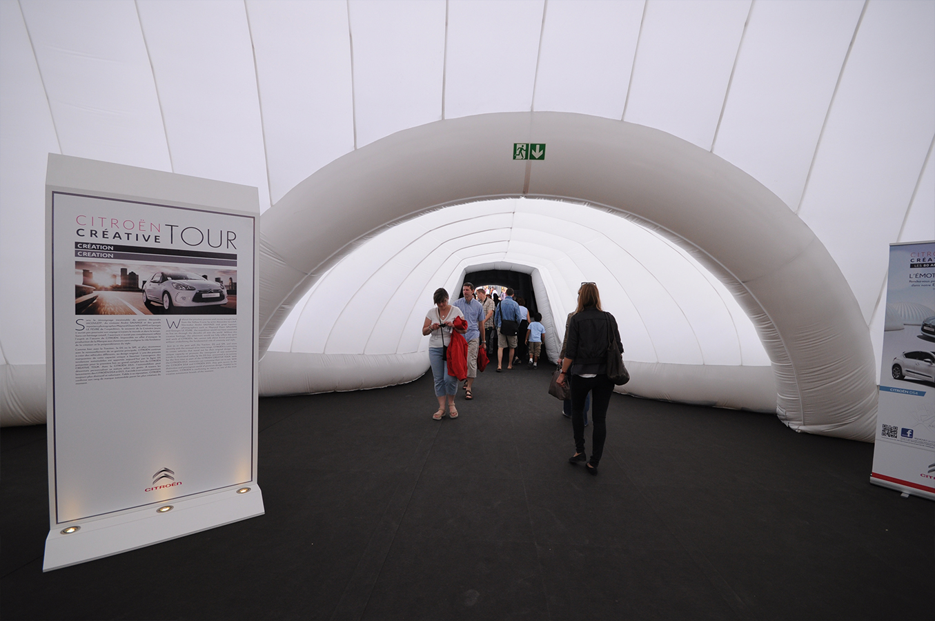 CIT-Paris-domes_tunnel.jpg