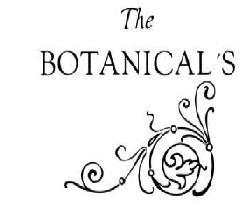 THE_BOTANICALSTYTY.JPG