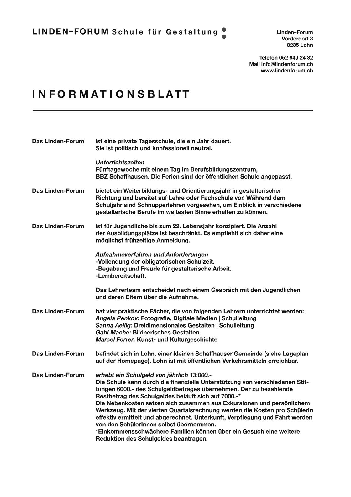 bild_infoblatt_18.jpg